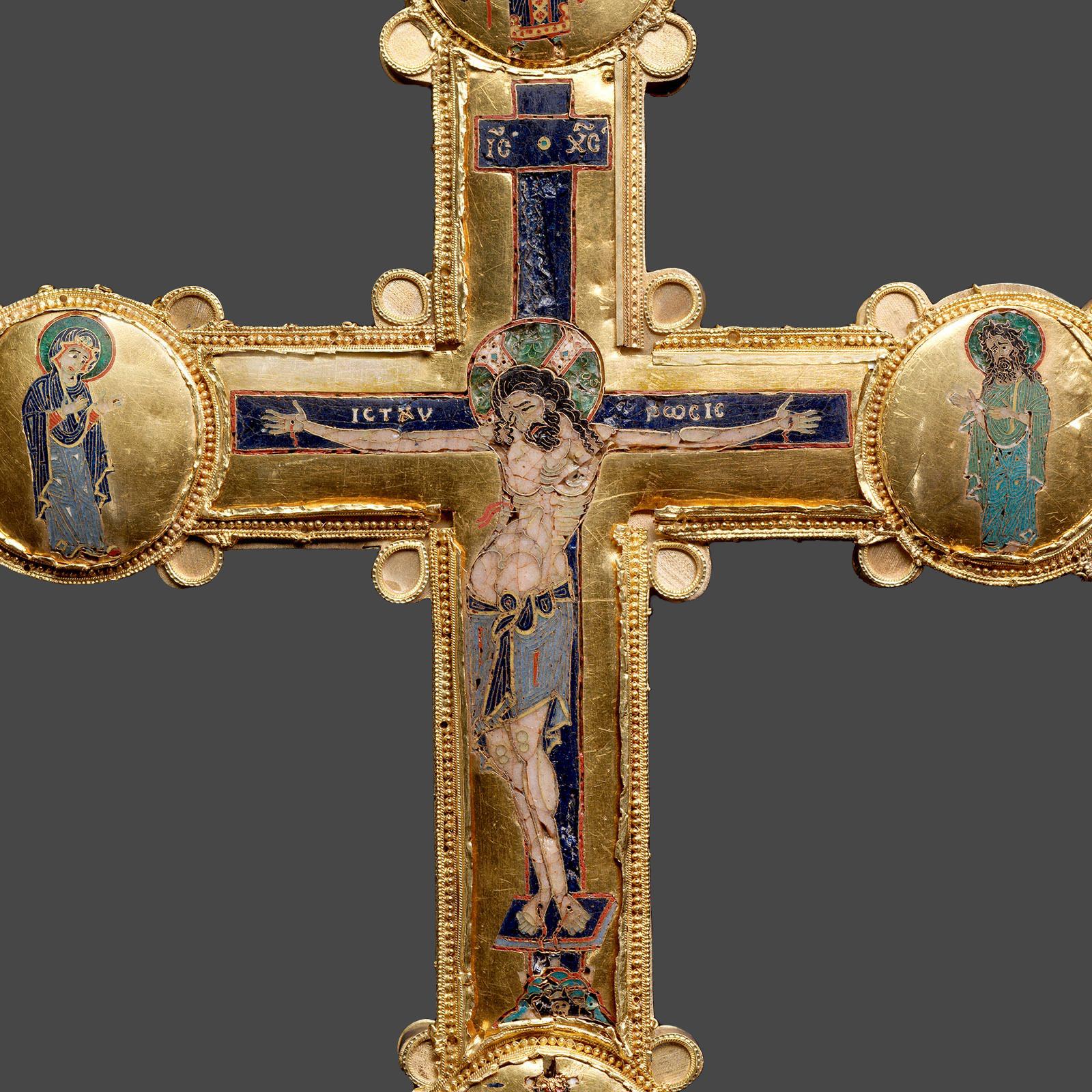 картинка в виде креста поделитесь своей