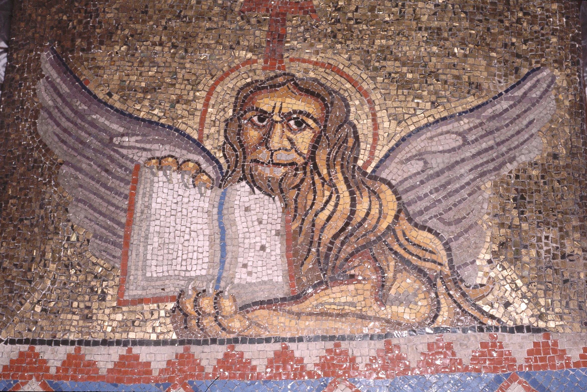 http://www.ruicon.ru/images/arts/mosaics/13993265.jpg