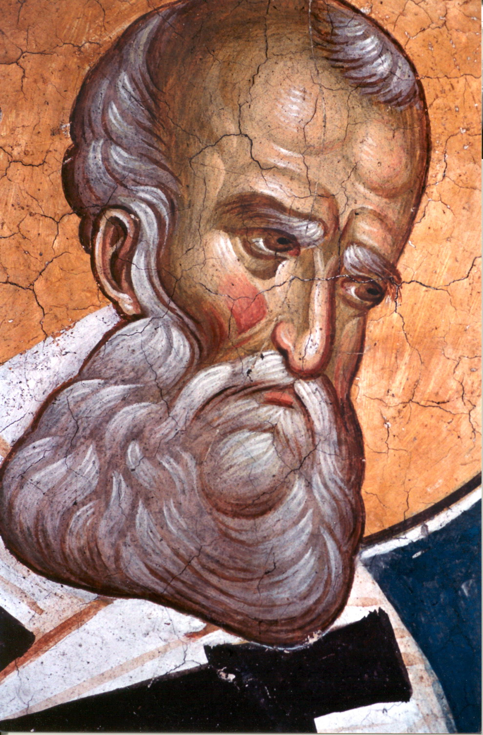 www.ruicon.ru/images/iconografy/fresco/Serbia-Dechani/2281.jpg